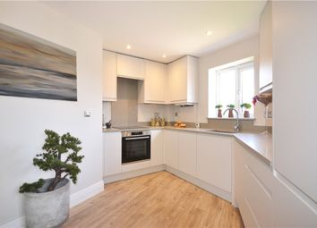 2 bed flat for sale in Larges Lane, Bracknell RG12