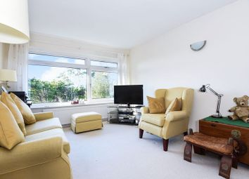 Thumbnail 2 bed flat for sale in Priory Court, Tower Hill, Dorking