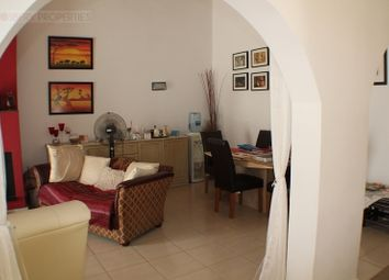 Thumbnail 2 bed bungalow for sale in Italias, Erimi, Cyprus