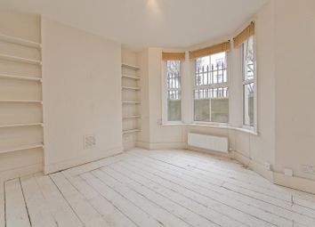 Thumbnail 1 bed flat to rent in Temple Street, Bethnal Green