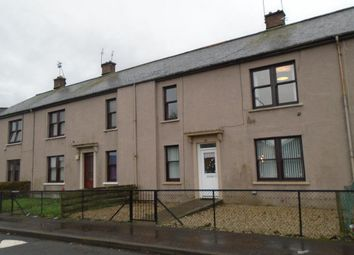 Thumbnail 2 bed flat to rent in Moorfoot View, Bonnyrigg