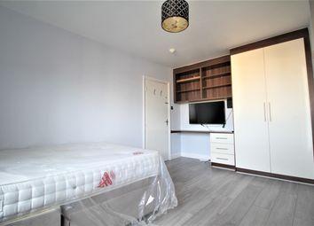 Room to rent in Bellegrove Road, Welling DA16