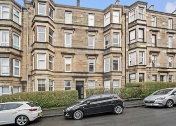 2 bed flat for sale in Fergus Drive, North Kelvinside, Glasgow G20