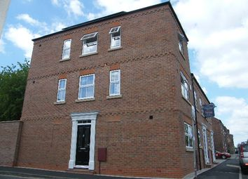 Thumbnail Room to rent in Watson Terrace, York