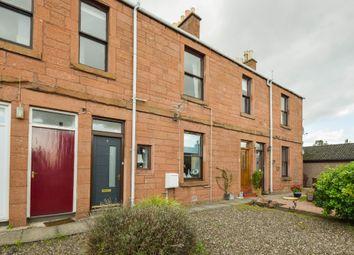 Thumbnail 1 bedroom flat to rent in Victoria Street, Kirriemuir, Angus