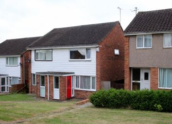 Thumbnail 2 bed property to rent in Cottage Rake Avenue, Wymans Brook, Cheltenham