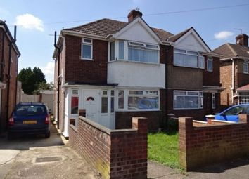 Thumbnail 3 bed end terrace house to rent in Laburnum Road, Hayes