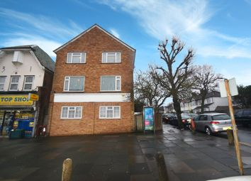 Thumbnail 2 bed flat to rent in Station Parade, Dorchester Road, Northolt