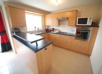 Thumbnail 3 bed terraced house for sale in Redlands Road, Hadley, Telford
