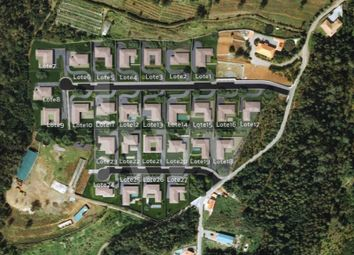 Thumbnail Land for sale in 9100-126 Santa Cruz, Portugal