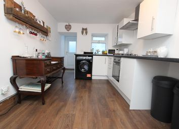 2 bed terraced house for sale in Stopes Brow, Lower Darwen, Darwen BB3