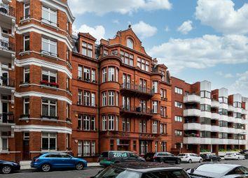 Hereford Road, London W2