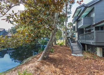 Thumbnail 3 bed bungalow for sale in 4916 Green Dolphin Way, Kiawah Island-Seabrook Island, Charleston County, South Carolina, United States