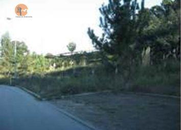 Thumbnail Land for sale in Pedroso E Seixezelo, Pedroso E Seixezelo, Vila Nova De Gaia