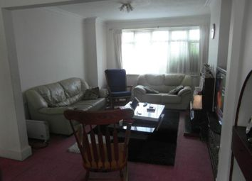 Thumbnail 3 bed property to rent in Brook Drive, North Harrow, Harrow