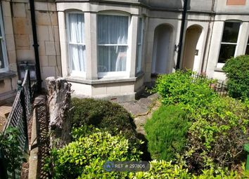 Thumbnail 2 bedroom flat to rent in St Leonard's, Exeter