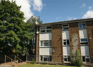 Rye Close, Guildford, Surrey GU2. 2 bed flat