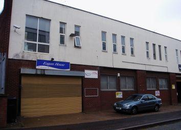 Thumbnail Office to let in Eagan House, 19 Kenyon Street, Birmingham