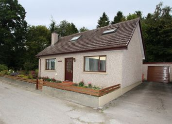 4 bed detached house for sale in Kirkhill, Inverness IV5