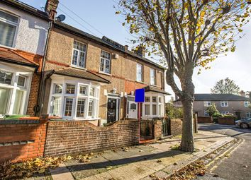 Thumbnail 4 bed property for sale in Lincoln Road, London