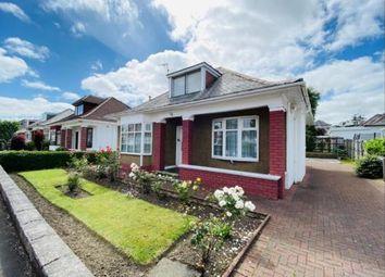 Netherburn Avenue, Netherlee, East Renfrewshire G44