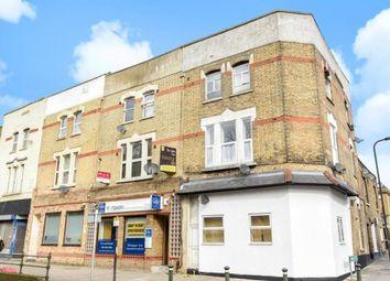 Thumbnail Studio for sale in Penge High Street, Penge