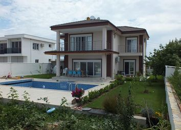 Thumbnail 4 bed detached house for sale in Akbuk Altinkum, Didim, Aydin City, Aydın, Aegean, Turkey