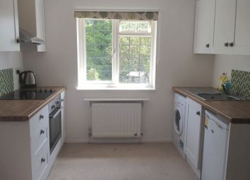 Thumbnail 1 bedroom flat to rent in Oxted Green, Milford, Godalming
