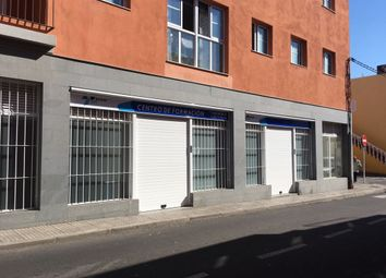 Thumbnail Office for sale in Castro San Isidro, Canary Islands, Spain