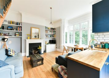 Thumbnail 1 bed flat for sale in Somers Road, Reigate