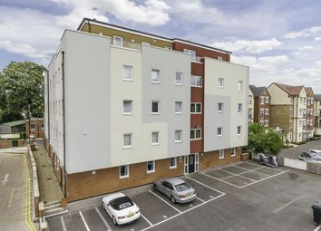 3 bed flat for sale in Church Street, Walton On Thames, Surrey KT12
