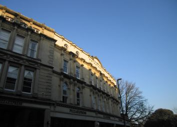 Thumbnail 2 bed flat to rent in West Loft, 14 Saville Place, Clifton Bristol