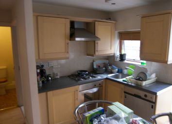 Thumbnail 1 bedroom property to rent in Trafalgar Road, Greenwich, London