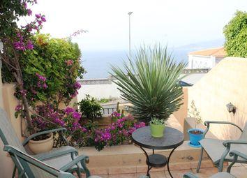 Thumbnail 2 bed villa for sale in El Rosario, El Rosario, Tenerife, Canary Islands, Spain