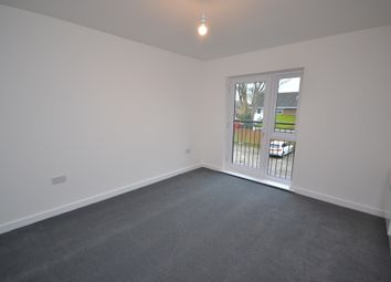 Thumbnail 2 bed flat for sale in Three Tuns Lane, Liverpool