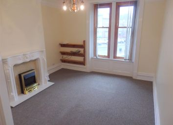Thumbnail 2 bed flat to rent in Market Place, Bishop Auckland