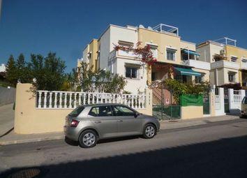 Thumbnail 3 bed villa for sale in Spain, Valencia, Alicante, Los Altos