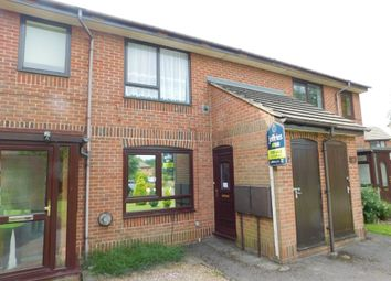 Thumbnail 2 bedroom flat for sale in Carronade Walk, Portsmouth