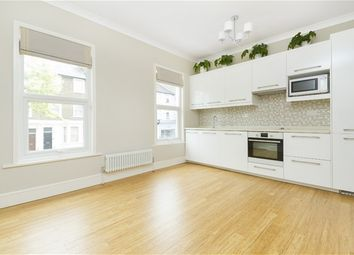 Thumbnail 2 bedroom flat to rent in Lordship Lane, London