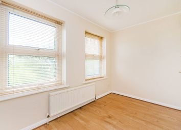 Thumbnail 5 bed property to rent in Grove Farm Park, Northwood