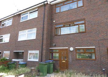 Thumbnail 6 bedroom terraced house to rent in Venus Road, Woolwich Dockyard, London