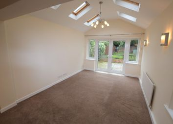 Thumbnail 3 bed semi-detached house for sale in Wayside Court, Mickle Trafford, Chester
