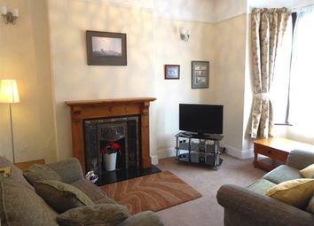 Thumbnail 3 bed semi-detached house to rent in Devonshire Road, Ulverston