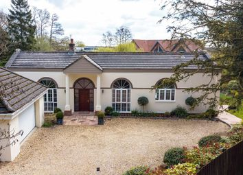 Avon Castle Drive, Ringwood BH24, south east england property