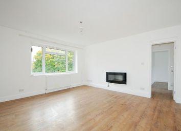 2 bed flat for sale in Newbury, Berkshire RG14