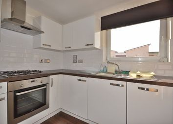 Thumbnail 2 bed flat to rent in Torkildsen Way, Fifth Avenue, Harlow