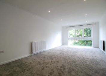 Thumbnail 3 bed flat to rent in Broadfields Avenue, Edgware