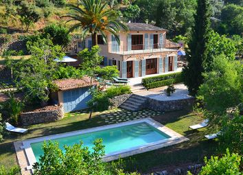 Thumbnail 4 bed finca for sale in Cami De Son Sales, Sóller, Majorca, Balearic Islands, Spain