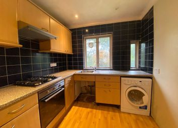 2 bed maisonette to rent in Westmere Drive, London NW7