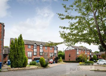 Thumbnail 2 bed property to rent in The Firs, Gosforth, Newcastle Upon Tyne